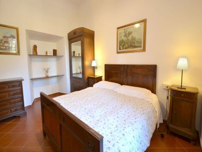 Image 14 | 25 bedroom villa for sale with 500,000m2 of land, Florence, Chianti 201448