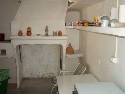Image 3 | 4 bedroom house for sale with 19,000m2 of land, Porto Cristo, South Eastern Mallorca, Mallorca 201620