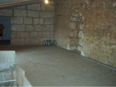 Image 4 | 4 bedroom house for sale with 19,000m2 of land, Porto Cristo, South Eastern Mallorca, Mallorca 201620