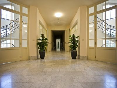 2 bedroom apartment for sale, Siena, Chianti