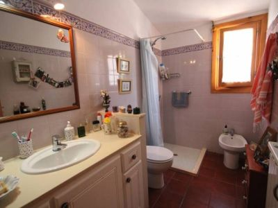 Image 10 | 3 bedroom villa for sale with 25,000m2 of land, Ferreries, Central Menorca, Menorca 202465