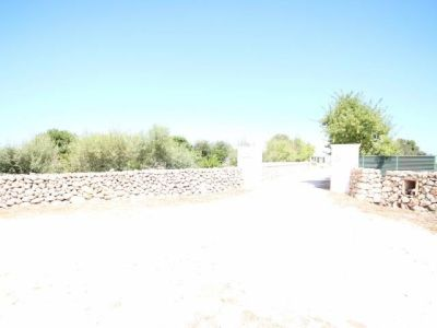 Image 13 | 3 bedroom villa for sale with 25,000m2 of land, Ferreries, Central Menorca, Menorca 202465
