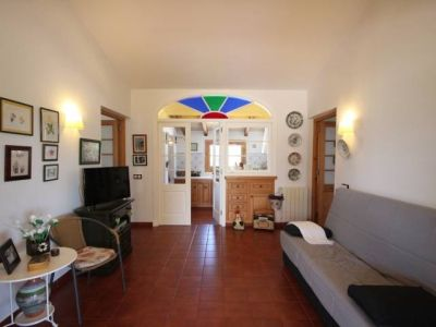 Image 3 | 3 bedroom villa for sale with 25,000m2 of land, Ferreries, Central Menorca, Menorca 202465