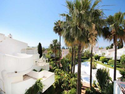 4 bedroom townhouse for sale, Marbella, Malaga Costa del Sol, Andalucia
