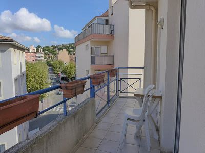 Image 3 | 4 bedroom apartment for sale, Sainte Maxime, French Riviera 204140