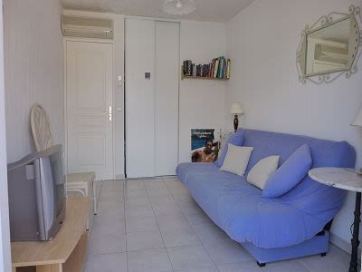 Image 5 | 4 bedroom apartment for sale, Sainte Maxime, French Riviera 204140