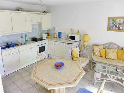 Image 9 | 4 bedroom apartment for sale, Sainte Maxime, French Riviera 204140