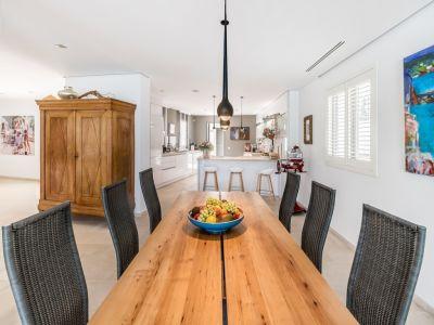 Image 10 | 6 bedroom villa for sale with 0.42 hectares of land, Santa Ponsa, South Western Mallorca, Mallorca 204325