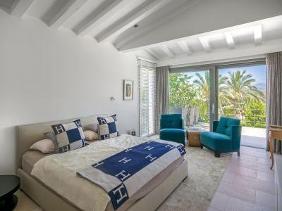 Image 12 | 6 bedroom villa for sale with 0.42 hectares of land, Santa Ponsa, South Western Mallorca, Mallorca 204325