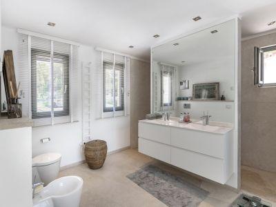 Image 13 | 6 bedroom villa for sale with 0.42 hectares of land, Santa Ponsa, South Western Mallorca, Mallorca 204325