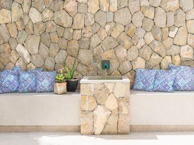 Image 19 | 6 bedroom villa for sale with 0.42 hectares of land, Santa Ponsa, South Western Mallorca, Mallorca 204325