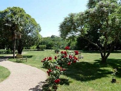 Image 1 | 10 bedroom French chateau for sale with 30,729m2 of land, Minervois Corbieres, Aude , Languedoc-Roussillon 204369