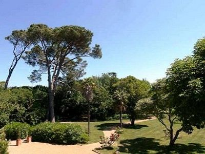 Image 2 | 10 bedroom French chateau for sale with 30,729m2 of land, Minervois Corbieres, Aude , Languedoc-Roussillon 204369