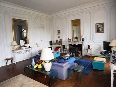 Image 5 | 10 bedroom French chateau for sale with 30,729m2 of land, Minervois Corbieres, Aude , Languedoc-Roussillon 204369