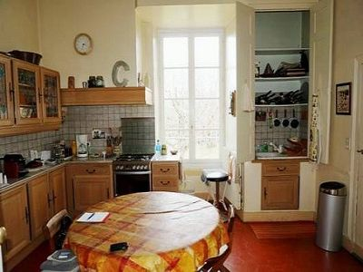 Image 7 | 10 bedroom French chateau for sale with 30,729m2 of land, Minervois Corbieres, Aude , Languedoc-Roussillon 204369
