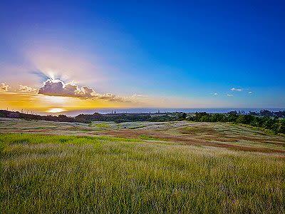 Plot of land for sale, Sion Hill, Saint James