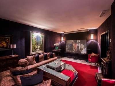 Image 10 | 6 bedroom villa for sale with 25.3 hectares of land, Los Monteros, Marbella, Malaga Costa del Sol, Andalucia 205591