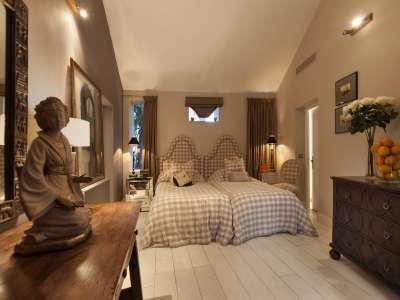 Image 12 | 6 bedroom villa for sale with 25.3 hectares of land, Los Monteros, Marbella, Malaga Costa del Sol, Andalucia 205591