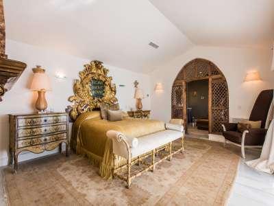 Image 8 | 6 bedroom villa for sale with 25.3 hectares of land, Los Monteros, Marbella, Malaga Costa del Sol, Andalucia 205591