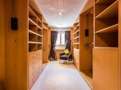 Image 9 | 6 bedroom villa for sale with 25.3 hectares of land, Los Monteros, Marbella, Malaga Costa del Sol, Andalucia 205591
