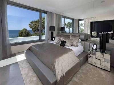Image 5   6 bedroom villa for sale with 16.2 hectares of land, Los Monteros, Marbella, Malaga Costa del Sol, Andalucia 205592