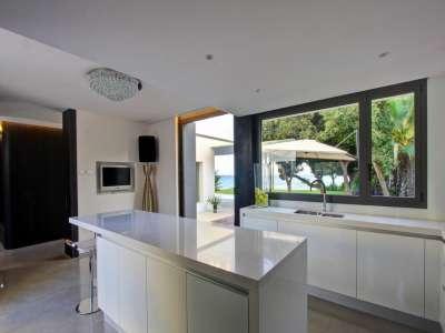 Image 8   6 bedroom villa for sale with 16.2 hectares of land, Los Monteros, Marbella, Malaga Costa del Sol, Andalucia 205592