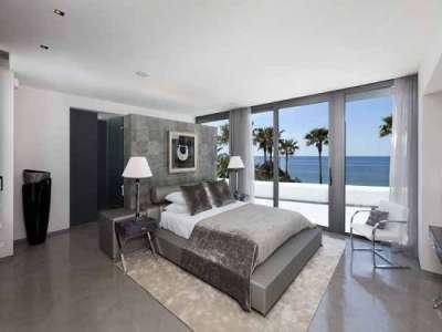 Image 9   6 bedroom villa for sale with 16.2 hectares of land, Los Monteros, Marbella, Malaga Costa del Sol, Andalucia 205592