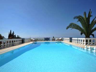 4 bedroom villa for sale, Sidari, Corfu, Ionian Islands