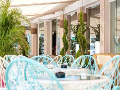 Image 3 | Boutique Hotel in Santa Ponsa in Immaculate Condition with 55 Guest Rooms and Suites 206027