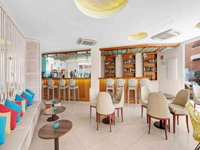 Image 4 | Boutique Hotel in Santa Ponsa in Immaculate Condition with 55 Guest Rooms and Suites 206027
