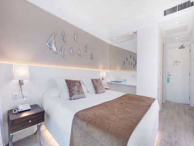 Image 6 | Boutique Hotel in Santa Ponsa in Immaculate Condition with 55 Guest Rooms and Suites 206027