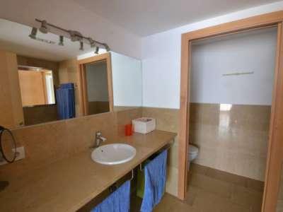 Image 11 | 4 bedroom villa for sale with 400m2 of land, Son Oleo, Western Menorca, Menorca 206401