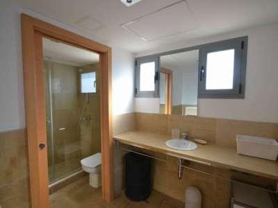 Image 13 | 4 bedroom villa for sale with 400m2 of land, Son Oleo, Western Menorca, Menorca 206401