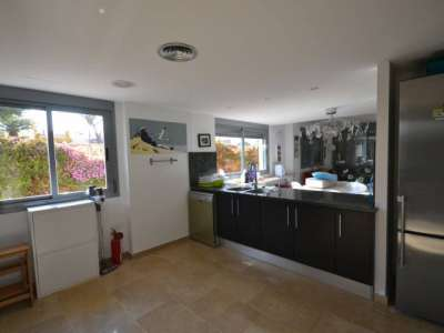 Image 2 | 4 bedroom villa for sale with 400m2 of land, Son Oleo, Western Menorca, Menorca 206401