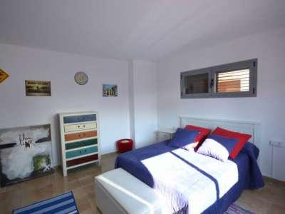 Image 4 | 4 bedroom villa for sale with 400m2 of land, Son Oleo, Western Menorca, Menorca 206401