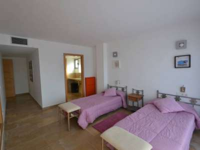 Image 6 | 4 bedroom villa for sale with 400m2 of land, Son Oleo, Western Menorca, Menorca 206401