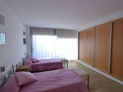 Image 7 | 4 bedroom villa for sale with 400m2 of land, Son Oleo, Western Menorca, Menorca 206401