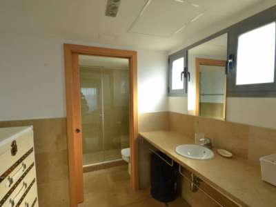 Image 8 | 4 bedroom villa for sale with 400m2 of land, Son Oleo, Western Menorca, Menorca 206401