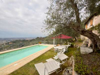 4 bedroom farmhouse for sale, Pietrasanta, Lucca, Tuscany