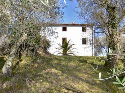 7 bedroom farmhouse for sale, Camaiore, Lucca, Tuscany