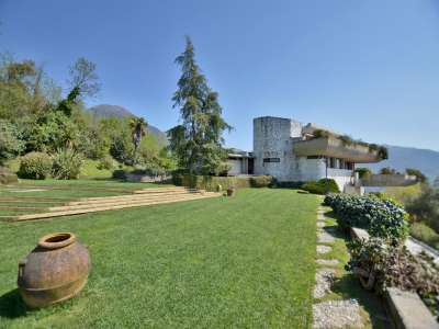 8 bedroom villa for sale, Camaiore, Lucca, Tuscany