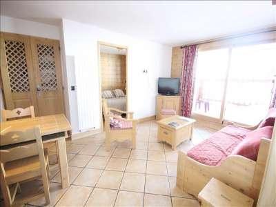 2 bedroom apartment for sale, Val Claret, Tignes, Savoie, Rhone-Alpes