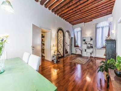 4 bedroom apartment for sale, Cannaregio, Venice, Veneto