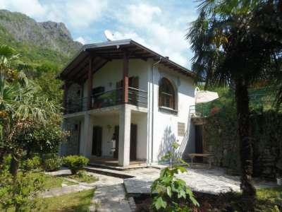 3 bedroom villa for sale, Valsolda, Como, Lake Lugano