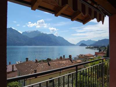 Image 12 | 2 bedroom apartment for sale, Menaggio, Tremezzina, Como, Lake Como 208256