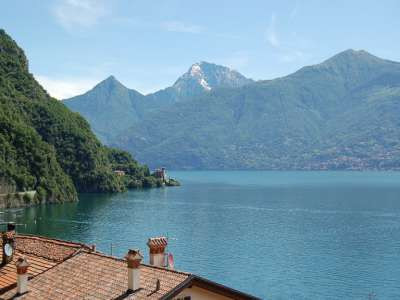 Image 17 | 2 bedroom apartment for sale, Menaggio, Tremezzina, Como, Lake Como 208256