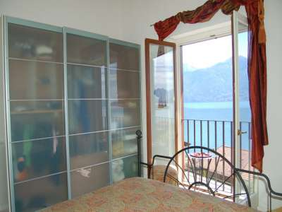 Image 19 | 2 bedroom apartment for sale, Menaggio, Tremezzina, Como, Lake Como 208256