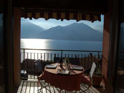 Image 25 | 2 bedroom apartment for sale, Menaggio, Tremezzina, Como, Lake Como 208256