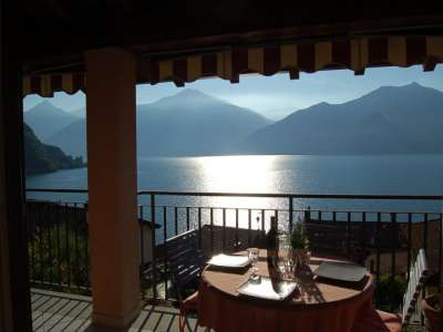 Image 26 | 2 bedroom apartment for sale, Menaggio, Tremezzina, Como, Lake Como 208256