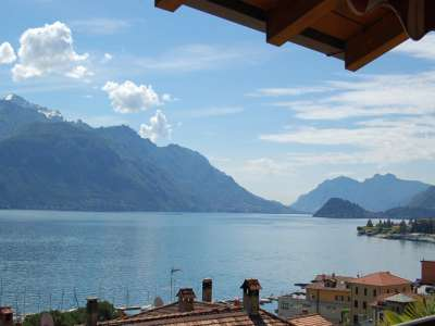Image 4 | 2 bedroom apartment for sale, Menaggio, Tremezzina, Como, Lake Como 208256
